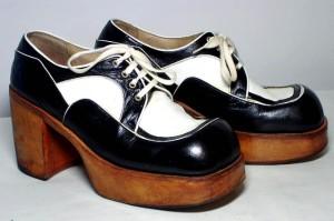 Shoes77